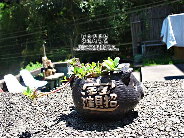2011-0509-新竹峨眉-野山田工坊-柴燒麵包窯 (10).jpg