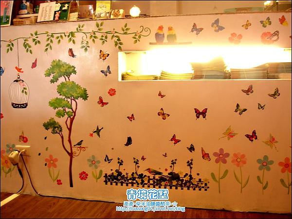 關西-青境花墅 2010-0115 (55).jpg