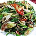 劉家莊悶雞-2010-0726 (3).jpg