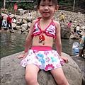2010-0710-北埔冷泉 (4).jpg