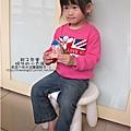 媽咪小太陽親子聚會-積木房子-2010-1115 (14).jpg