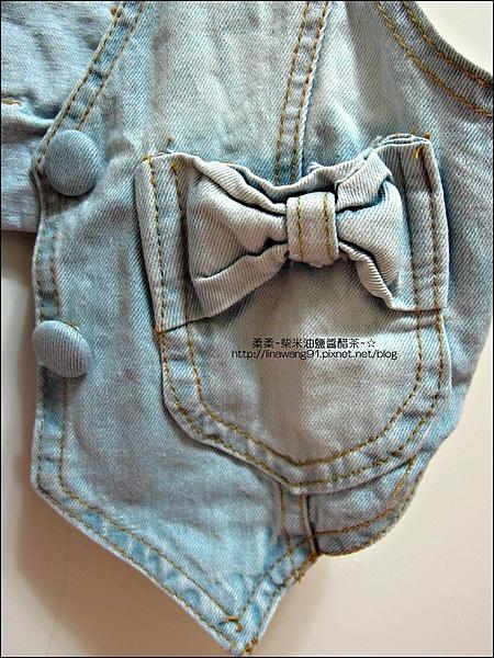 2010-0920-0921 -中投之旅穿的衣服 (5).jpg