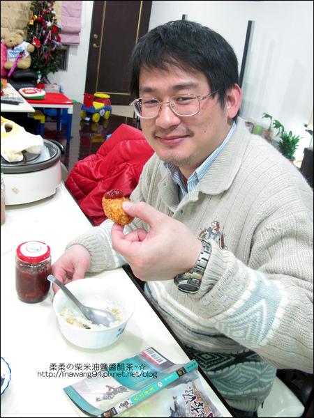 2011-0307-康寶香蟹南瓜-火腿蘑菇濃湯-可樂餅-親子丼 (18).jpg