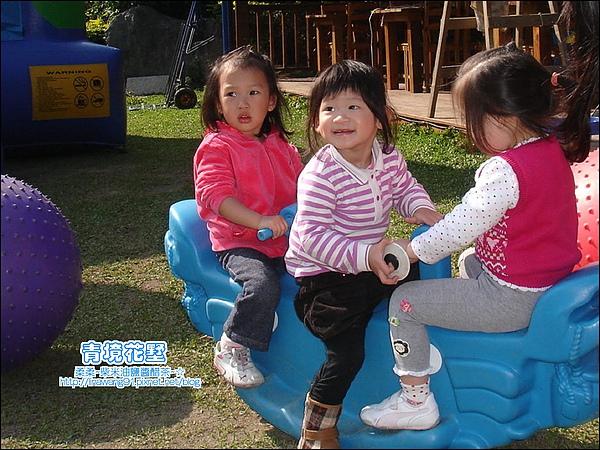 關西-青境花墅 2010-0115 (31).jpg