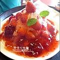 2011-0226-灣潭玫瑰草莓園 (53).jpg