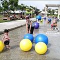 2010-0709-國際陶瓷藝術節 (30)-戲水區.jpg