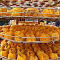 2010-1026~1102-新埔-衛味佳柿餅 (27).jpg