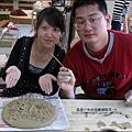 2010-1213-南投-親手窯 (20).jpg
