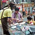 2011-0320-老樹根魔法木工坊 (46).jpg