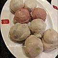 2010-0920-鼎王-公益店 (7).jpg