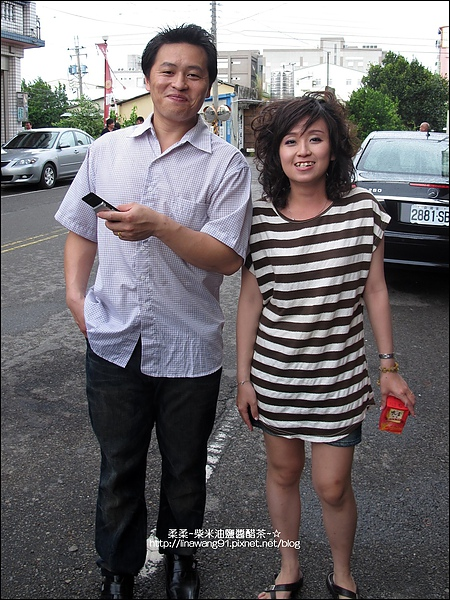 2010-0919-信長朋友-冰心冷燄婚禮 (33).jpg