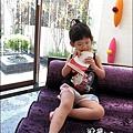 2010-0920-沐蘭台中館-水舞232房間 (25).jpg