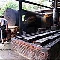 劉家莊悶雞-2010-0726 (14).jpg