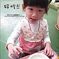 新的桂格三合一麥片2010-1030 (8).jpg