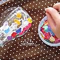 媽咪小太陽親子聚會-玻璃-馬賽克 2010-1018 (13).jpg