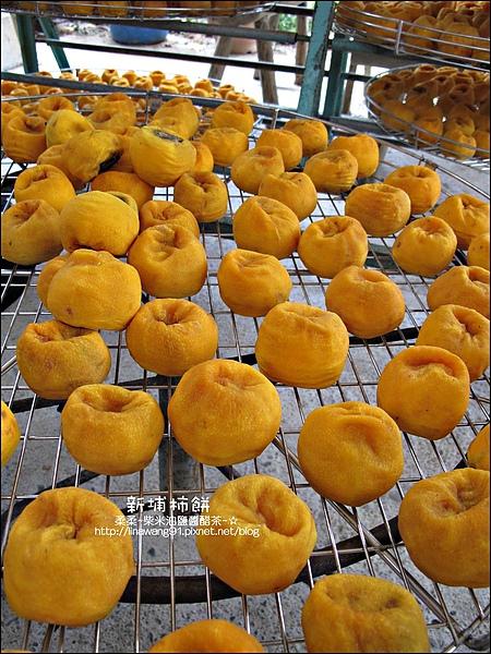 2010-1102-新埔柿餅節 (10).jpg