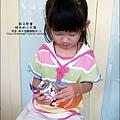媽咪小太陽親子聚會-玻璃-馬賽克 2010-1018 (31).jpg