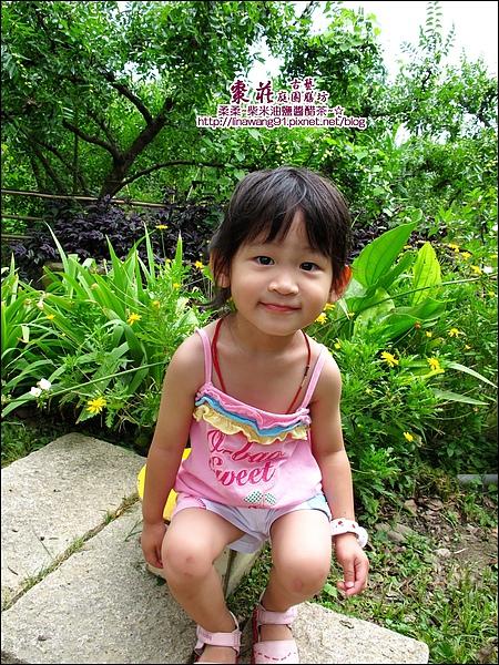 苗栗-公館-棗莊-2010-0702 (14).jpg