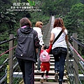 2010-0608-南投-天梯 (30).jpg