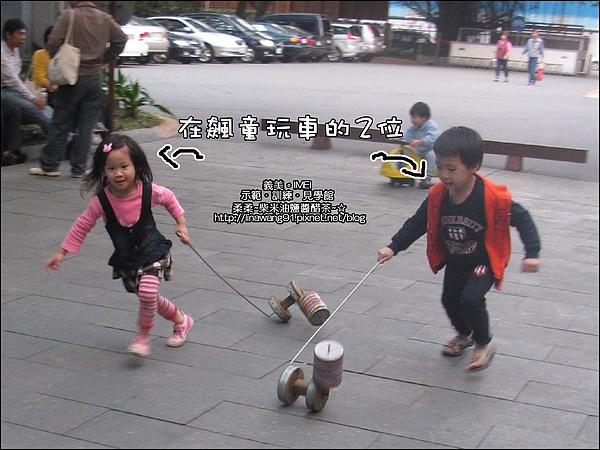 桃園南坎-義美觀光工廠-2010-1204 (56).jpg