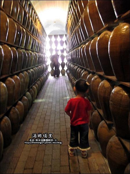 2010-0920-南投-埔里酒廠 (13).jpg