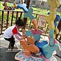 2011-0320-老樹根魔法木工坊 (33).jpg