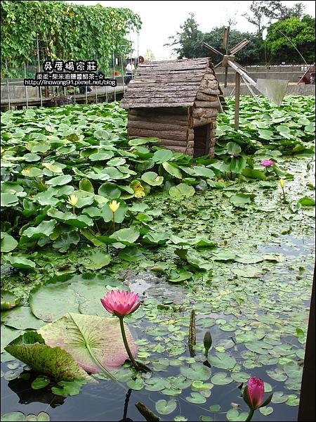 吳厝楊家莊-2010-0815 (37).jpg