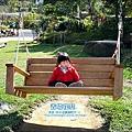 關西-青境花墅 2010-0115.jpg