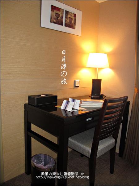 2010-1212&1213-日月潭大飯店 (12).jpg
