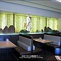 2010-0903-竹南-喫茶趣 (25).jpg