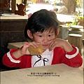 2010-1213-南投-親手窯 (6).jpg