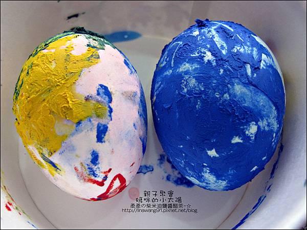 媽咪小太陽親子聚會-英國-復活節-2011-0411 (19).jpg