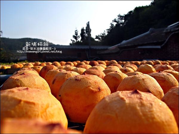 2010-1026~1102-新埔-金漢柿餅 (24).jpg