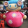 2010-1114-2010-銅鑼-杭菊芋頭節 (6).jpg