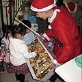 2010-1224-媽寶fun過聖誕節 (14).jpg