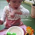 新的桂格三合一麥片2010-1030 (7).jpg