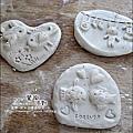 2010-0709-國際陶瓷藝術節 (12)-陶片DIY.jpg
