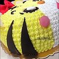 2010-1224-94迷迭香胖趣蛋糕 (5).jpg