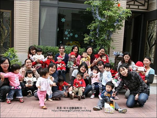 2010-1224-媽寶fun過聖誕節 (34).jpg