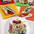 2011-0502-廚易有料沙拉-馬鈴薯沙拉-雞蛋沙拉 (18).jpg