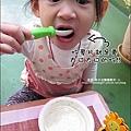新的桂格三合一麥片2010-1030 (6).jpg