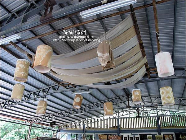 2010-1026~1102-新埔-金漢柿餅 (7).jpg