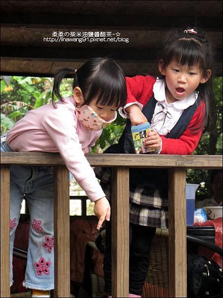 2011-0411-新竹新埔九芎湖-小太陽星期一幫 (2).jpg