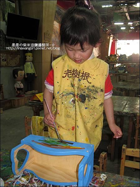 2011-0320-老樹根魔法木工坊 (52).jpg