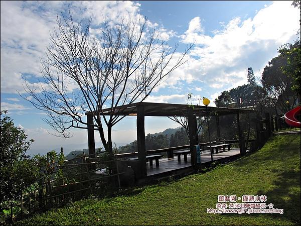 2010-1118-大湖-薑麻園-鐘鼎山林 (26).jpg