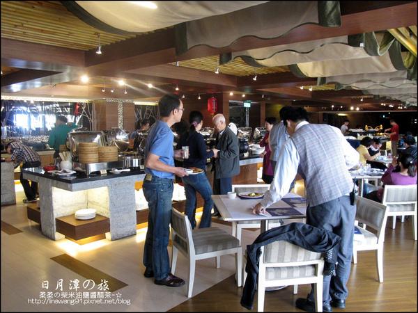 2010-1212&1213-日月潭大飯店 (35).jpg