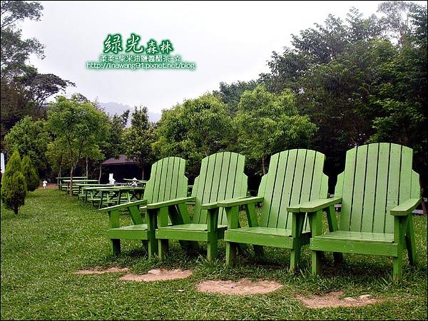 2010-0324-桃園-綠光森林 (7).jpg