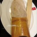 2010-0920-鼎王-公益店 (8).jpg