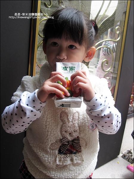 2010-1224-媽寶fun過聖誕節 (33).jpg