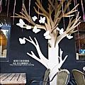 2010-0921-紙箱王創意園區 (42).jpg